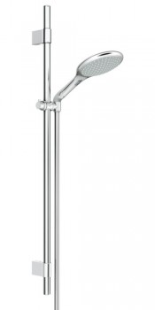 Grohe Rainshower New Sprchová souprava Solo, chrom
